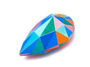 Diamond_ (53)