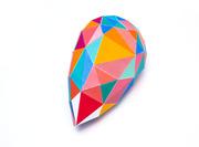 Diamond_ (62)