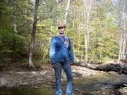 Ricketts Glen State Park 2010