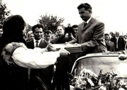 ceausescu-327-1966.thumbnail