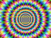 psychedelic1