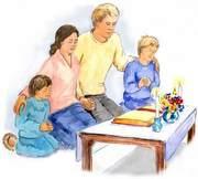 family-prayer 4