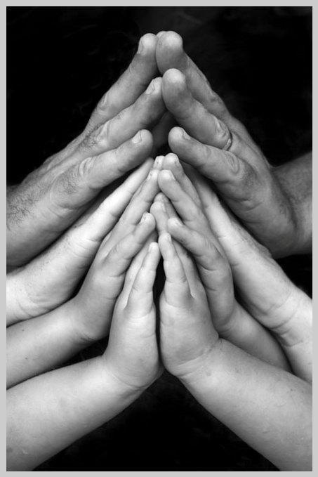 Family Prayer 7