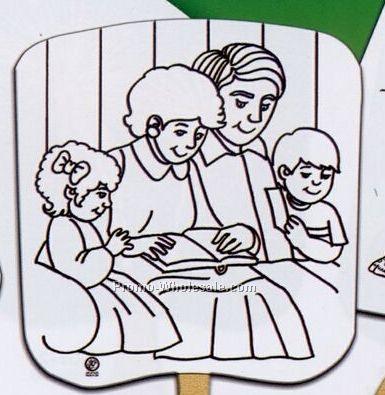 Family-Prayer 3