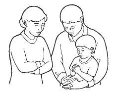 Family Prayer 10