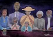 Family Prayer 5