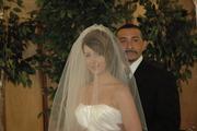 Wedding 211