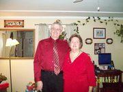 Dean & Lynda