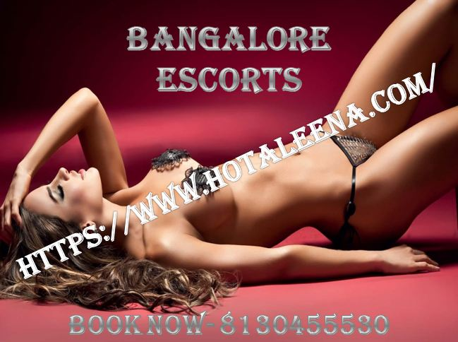 Bangalore escorts call now - 8130455530