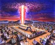 tabernacle30