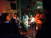 Blues Cargo 17-11-07 048
