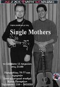 Single mothers lefka