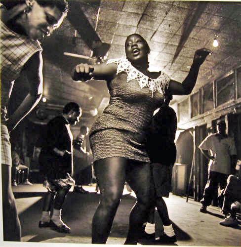 Dancers at Junior's III_small_edited