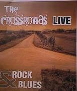 JOHN STONE& THE CROSSROADS