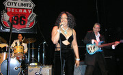 Live at City Limits in Delray Beach Fl