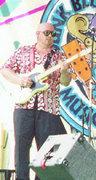 MARK-EASTON---2000-Blues-Ch