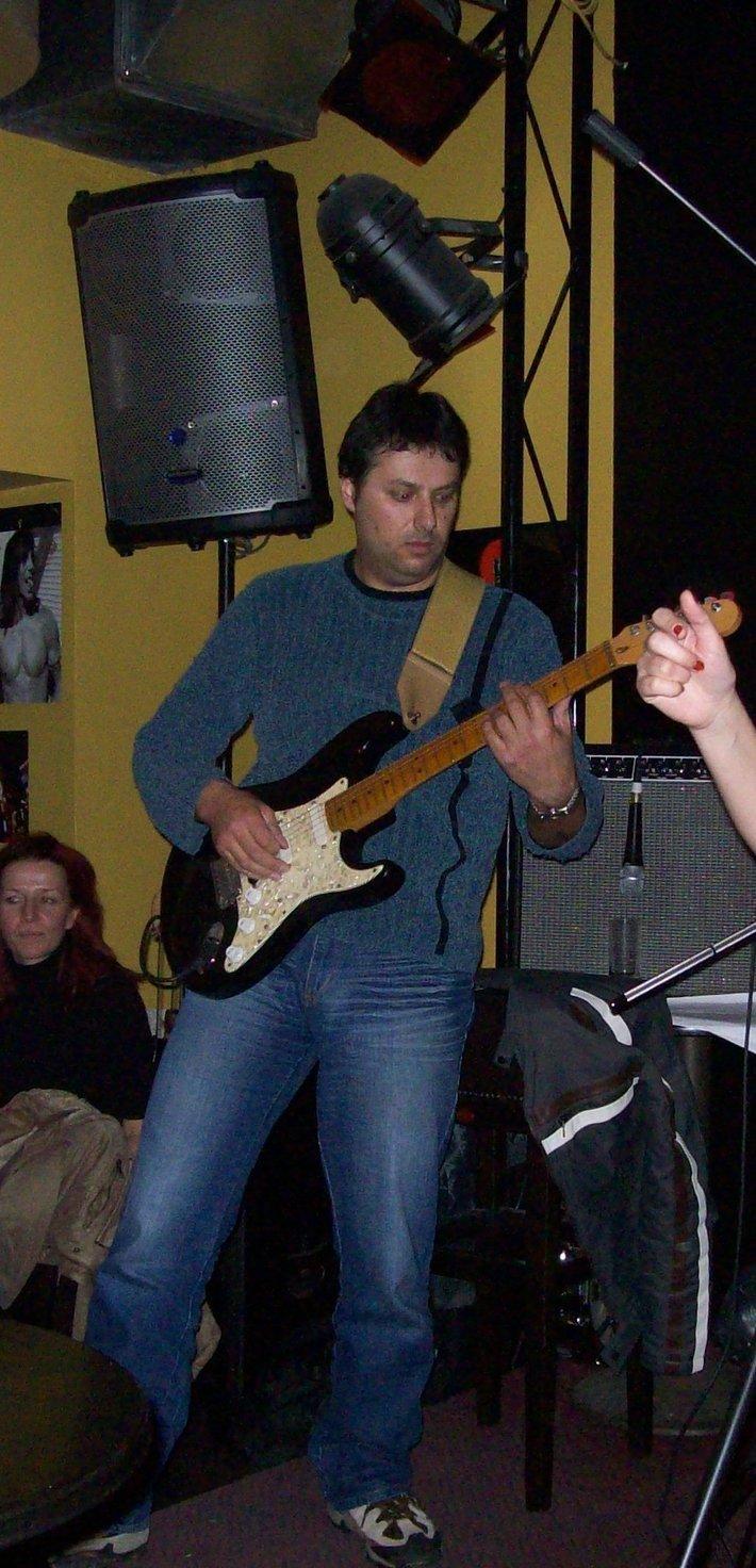 No Bar live 1-2-2009 (3)