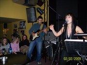 No Bar live 1-2-2009 (7)