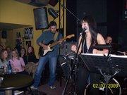 No Bar live 1-2-2009 (5)