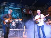 Tropea Blues 2009