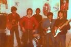 Kritones band