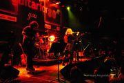 ALtribe Live @ Rock'n Art