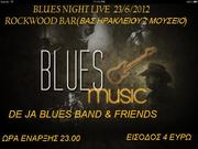 blues-music-screenshot-1