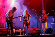 Alacannabis festival 2012