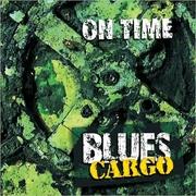 Blues Cargo live at ΟΡΦΕΑΣ