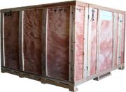 Direct 2 U - Best Storage Solutions in Perth