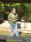 Ruffner_Mountain_Spring_Fest_05___pics_by_Jeff_Waites__8_