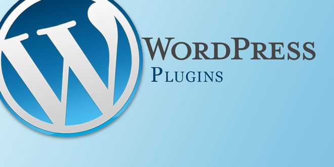 WordPress-Plugins-DigiTechMantra
