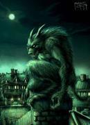 1165441340 werewolf