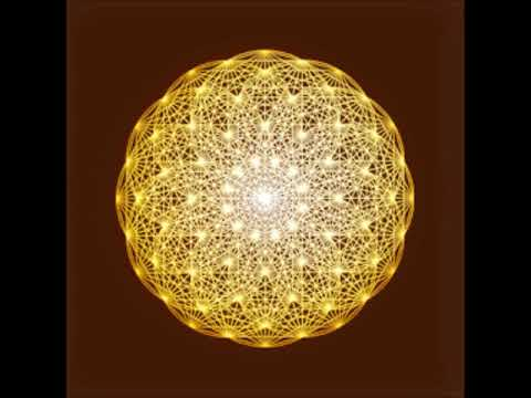 Judy Satori   Part 3   April Full Moon Transmission   Boost Your Synchronicity & Serendipity