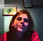 Image9copy