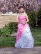 Kimmy's prom may 09 001