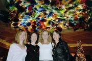 Sisters--2004
