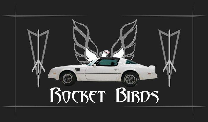 RocketBirdsLogo