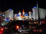 Las Vegas 033