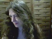 2009-02-24-18749