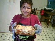 abrams lasagne