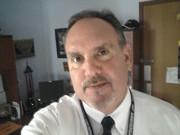 Patrick J. Smalling