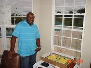 My 50th Birthday Party