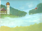 Lighthouse in the Sound_002
