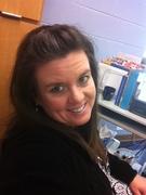 Photo uploaded on February 11, 2012