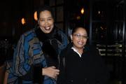 Gorgeous Karen and Kristi