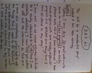 S2 Day 61 pg 1 - what i plan
