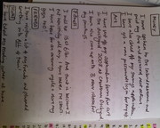 S2 Day 61 pg 2 - what I plan