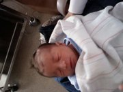 my BABY NEPHEW JAYDAN VALENZUELA LOVE HIM!