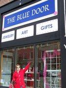 A shop I like